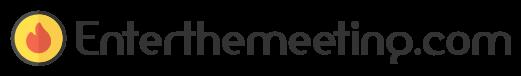 Enterthemeeting.com